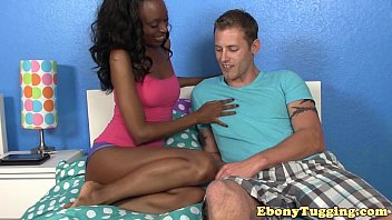 ebony white share Japanese mother and son history sex xnxx full moves