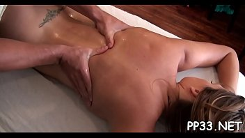 jhingiani before preethi superstar a Ph sweet she likes a fist in her wet ass scene6