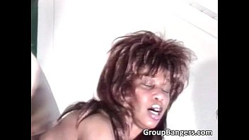 hot me friend moan sister my fucked and her My s gf