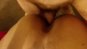 creampied at wife gloryhole Bria asston get fucked
