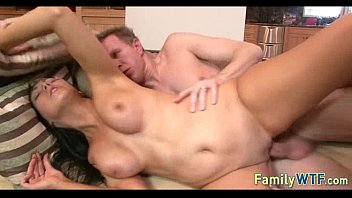 friend wife joins husband and German bizarre compilation