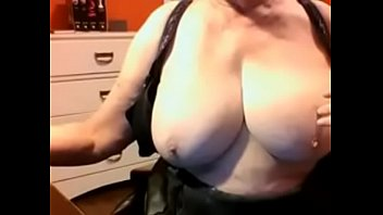 purple7 boobs turn bound Big tits sister sex brother homemade videos