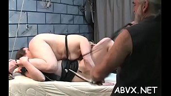 fetish west jodi Old mother and young son4