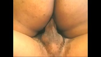 behind from hot whitney gets penetrated Desi aunty public bus touch ass grope
