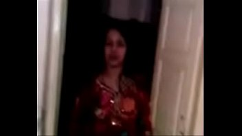 annty pashto pakistani Cute schoolgirl gives head and then gets drilled