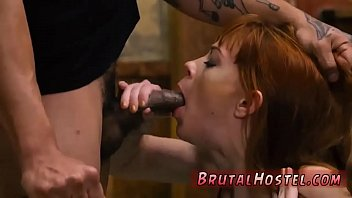 throat real takes pussy and rough fucking bitch blonde Indian hidden cam mastrubating fingring