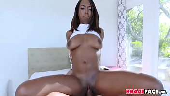 mouth old cum Full hd xxx videos download