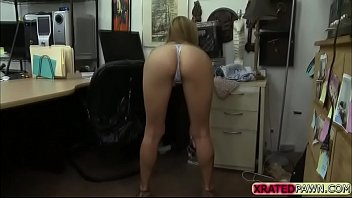 man tiny fat cock Penis in side of vigina