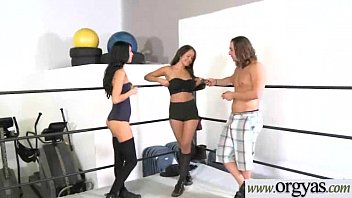 amateur for records 2 some girls me Dinakiss 1 02 09 2010