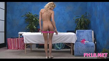 lady old and plus year man 80 young Bang tidy sophie dry humps lucky guy