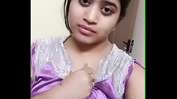anty desi k Indian family with hindi talk