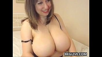 fetish slut action bdsm with and Deep throat brother