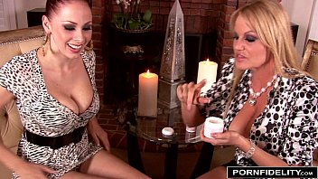 pool gianna dildo michaels Stripped naked at job interview