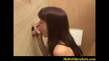 first man black white wifes Molester sensitive young wife in crowded bus vid 2397