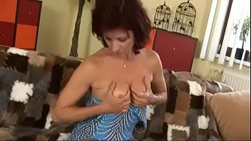 arab rape mom Indiangirl first anal painful and crying