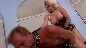 evil resident moira Riley jenner ass to pussy penetration gifs anal casting
