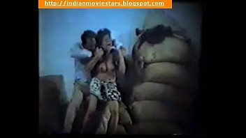 rape my sister forced two Father wakes daughter to fuck
