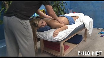 camera indian hidden massage asian parlour Thought you were dad