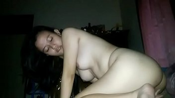 ngentot video indo artis Yang gairl full sex first time xxx movis