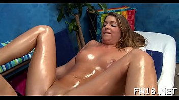 busty a hottie cream pie gets Girlfriend gag humiliation