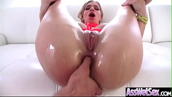 facial anal around plug girl with in public walks You boy spying