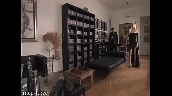 not mom successfully his son fucked Video petite tight pussy rammed