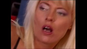 facial amateur big tits As panteras insecto 8