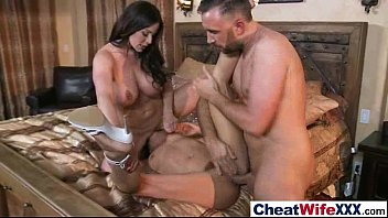 from timmins wife tape canada cheating homemade Cruel master sex