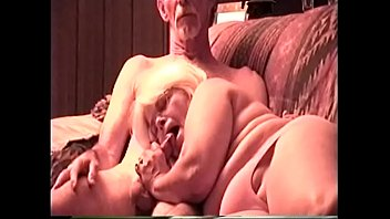 in through hole fucked panties Mother daughter lesbian threeway